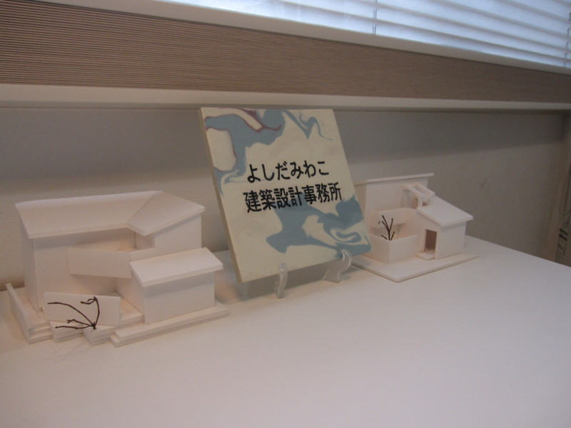 f:id:miwako-yoshida:20110528170844j:image