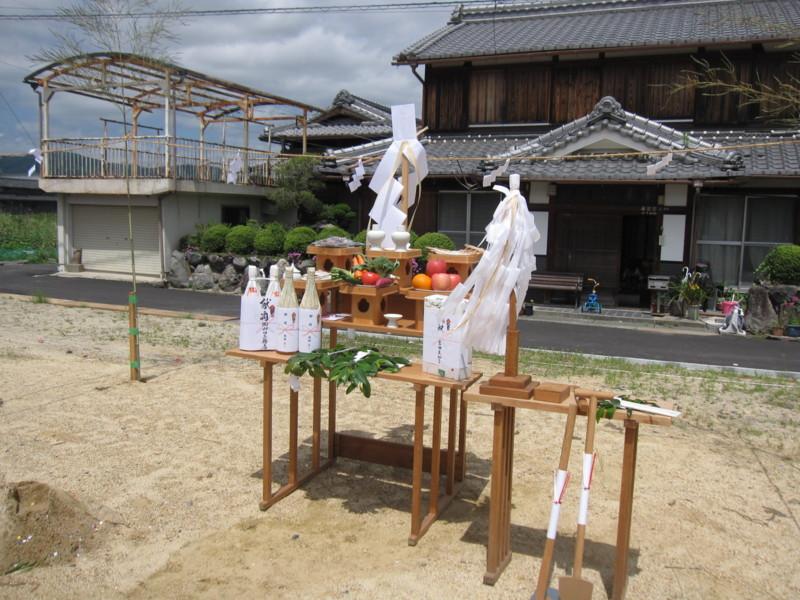 f:id:miwako-yoshida:20110608102701j:image:left