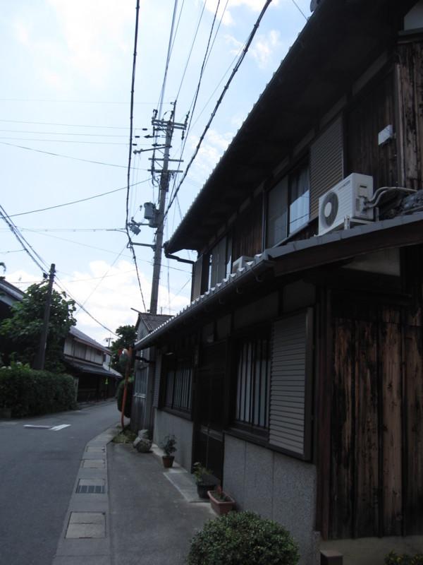 f:id:miwako-yoshida:20110628095455j:image:w640