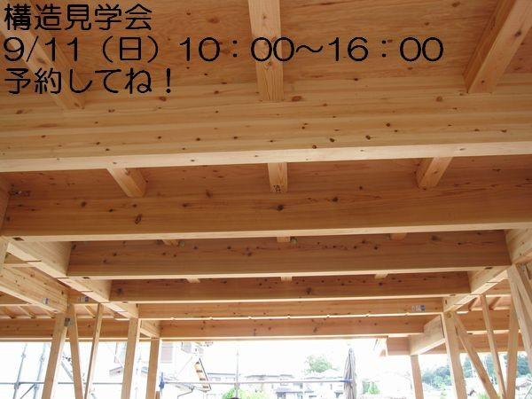 f:id:miwako-yoshida:20110826140520j:image