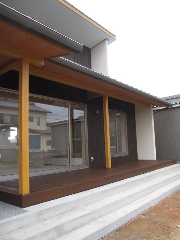 f:id:miwako-yoshida:20111113142913j:image:w360