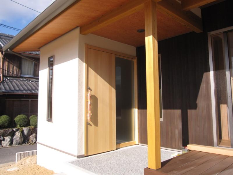 f:id:miwako-yoshida:20111126131850j:image:w640