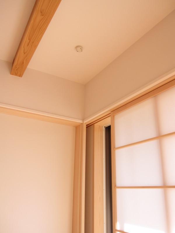 f:id:miwako-yoshida:20111126132718j:image