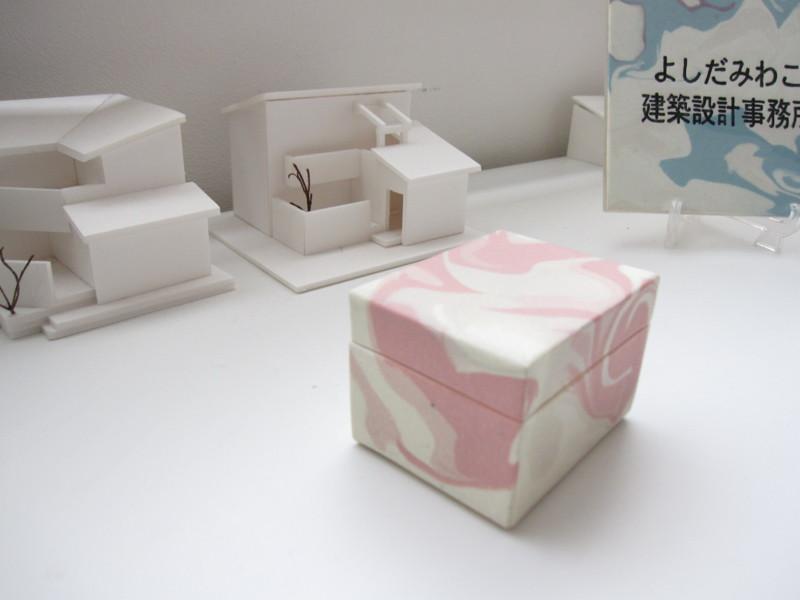 f:id:miwako-yoshida:20111207110520j:image:w360