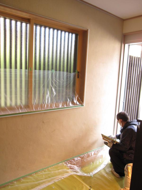 f:id:miwako-yoshida:20111216113104j:image:w640