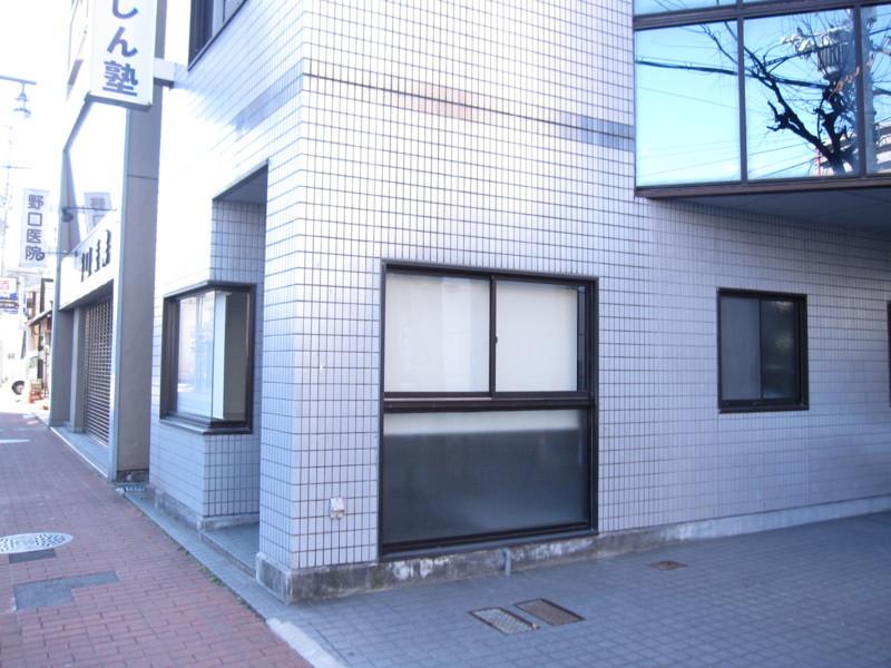 f:id:miwako-yoshida:20120202103534j:image:w360