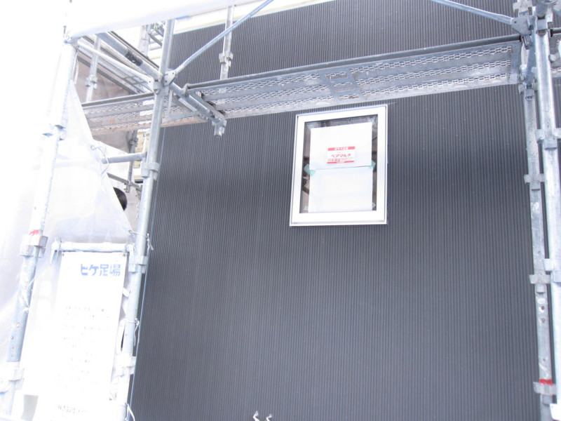 f:id:miwako-yoshida:20120211114115j:image:w360