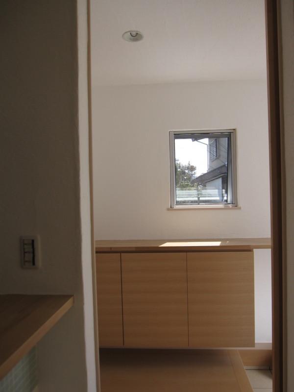 f:id:miwako-yoshida:20120402104316j:image:w640