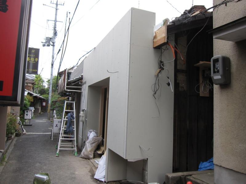 f:id:miwako-yoshida:20120507152627j:image:w360