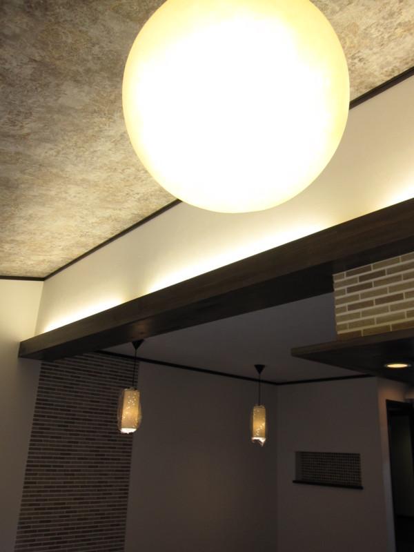 f:id:miwako-yoshida:20120516161932j:image
