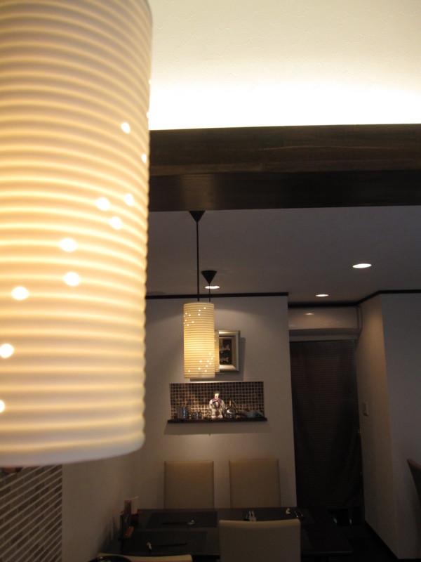f:id:miwako-yoshida:20120523131540j:image