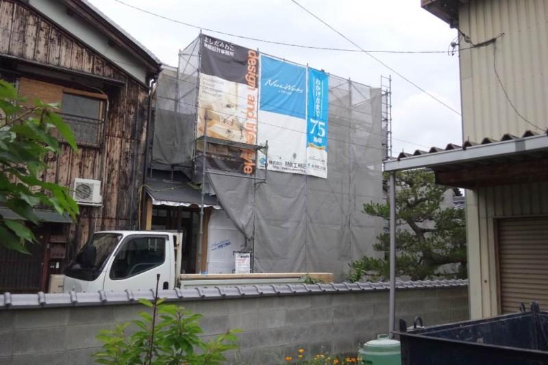 f:id:miwako-yoshida:20120605102557j:image:w360