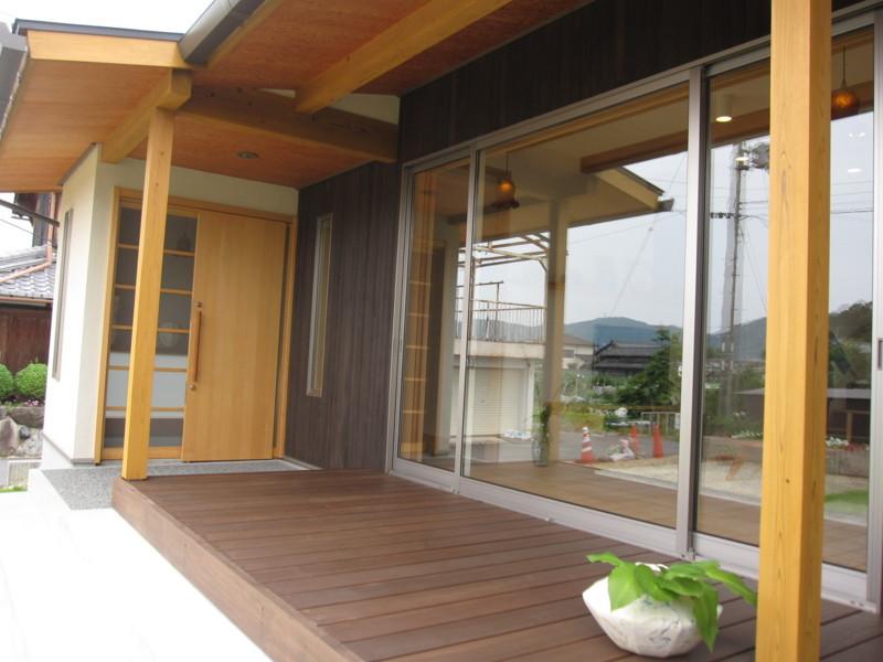 f:id:miwako-yoshida:20120627101741j:image