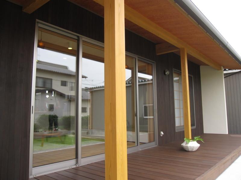 f:id:miwako-yoshida:20120627101817j:image