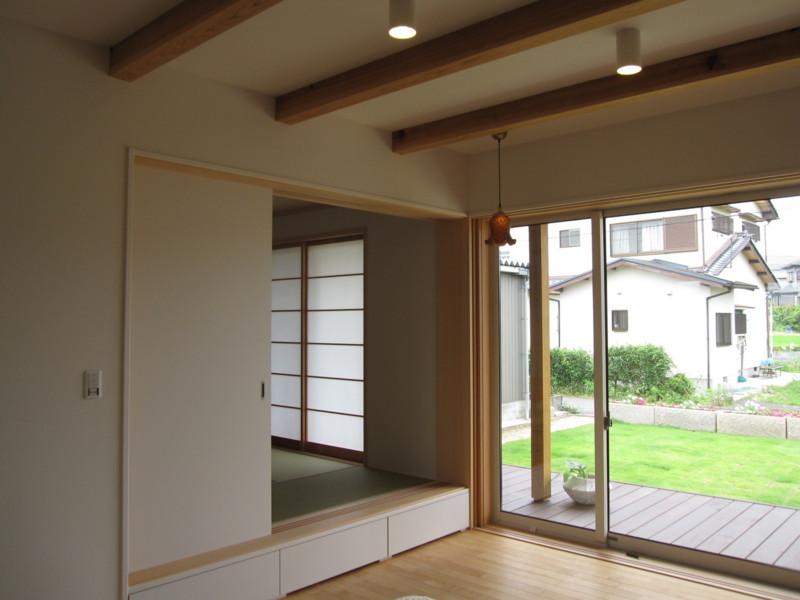 f:id:miwako-yoshida:20120627101956j:image