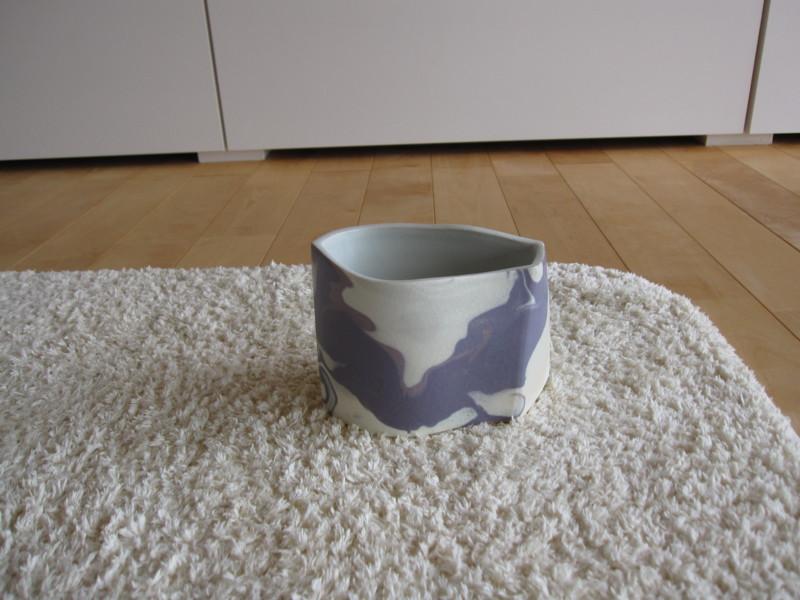 f:id:miwako-yoshida:20120627104952j:image