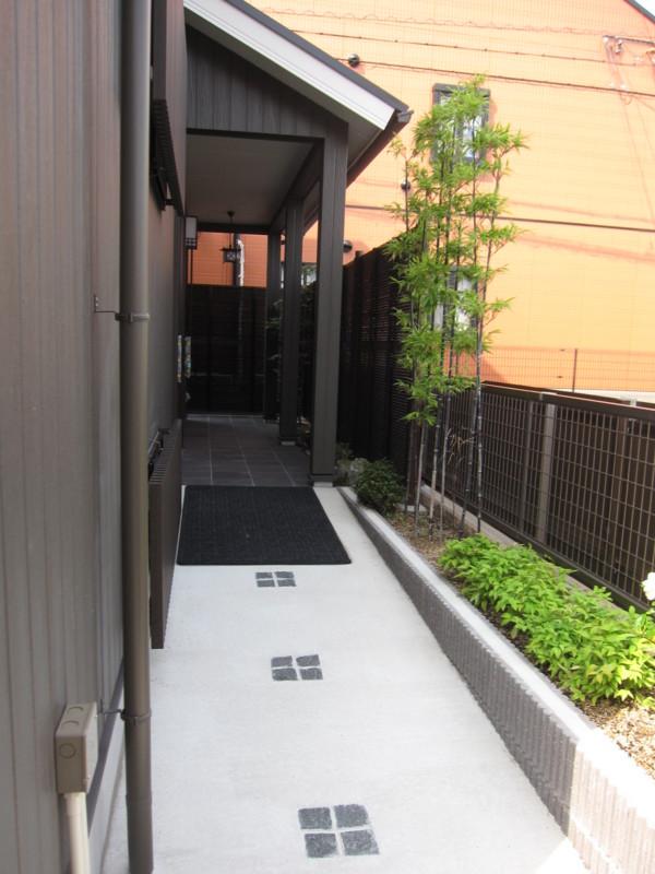 f:id:miwako-yoshida:20120714152837j:image:w360