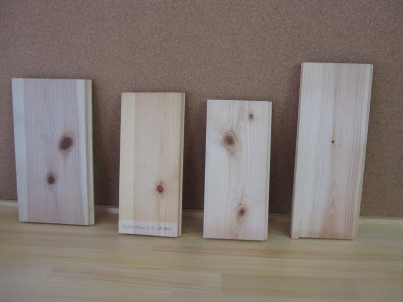 f:id:miwako-yoshida:20120809094527j:image