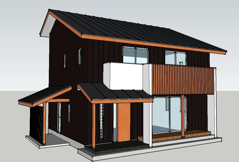 f:id:miwako-yoshida:20121003173110j:image