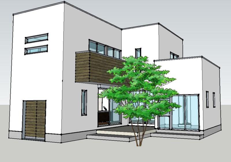 f:id:miwako-yoshida:20121003173303j:image