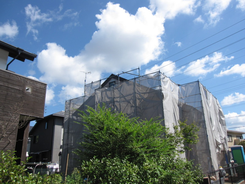 f:id:miwako-yoshida:20121009103652j:image:w640