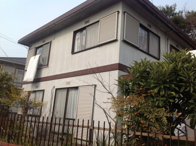 f:id:miwako-yoshida:20130226140700j:image