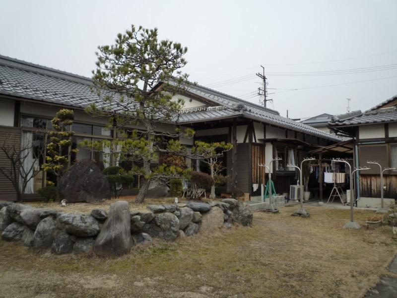 f:id:miwako-yoshida:20130302160923j:image:w640