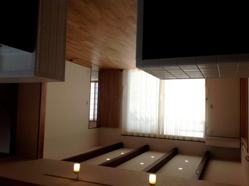 f:id:miwako-yoshida:20130809205321j:image