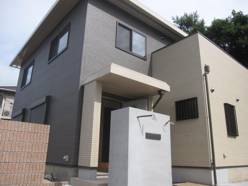 f:id:miwako-yoshida:20130831085906j:image