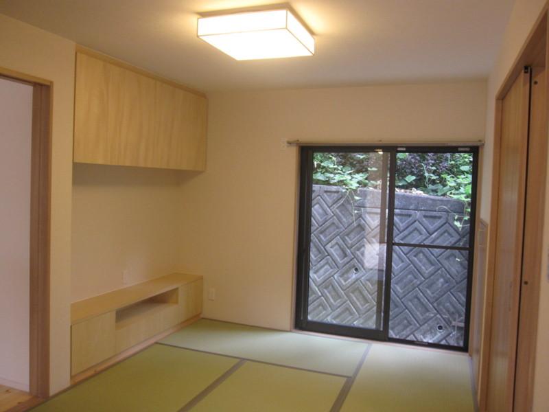 f:id:miwako-yoshida:20130831100445j:image