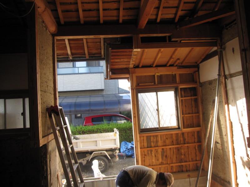 f:id:miwako-yoshida:20131007155330j:image
