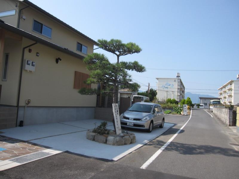 f:id:miwako-yoshida:20131014130305j:image
