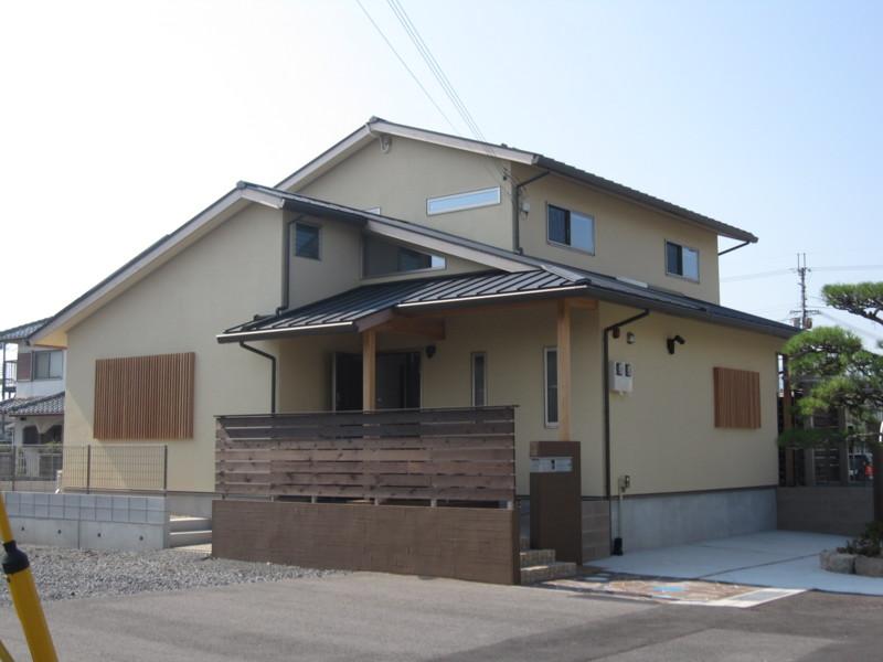 f:id:miwako-yoshida:20131014130609j:image