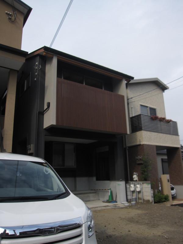 f:id:miwako-yoshida:20131107100058j:image