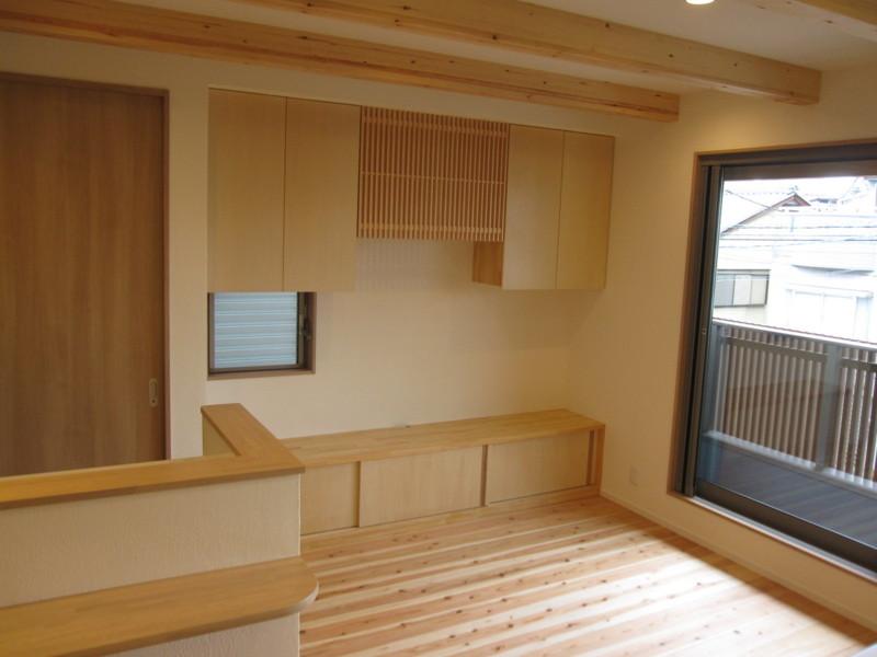 f:id:miwako-yoshida:20131107100759j:image