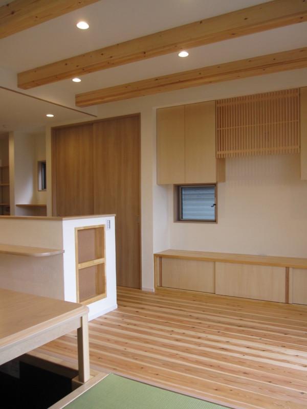 f:id:miwako-yoshida:20131107101002j:image