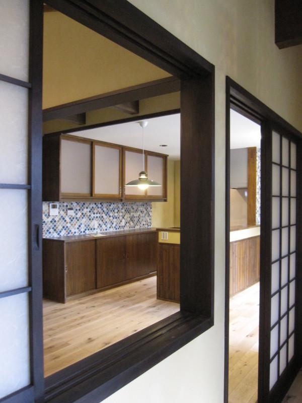 f:id:miwako-yoshida:20131126105645j:image
