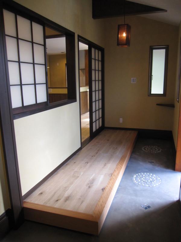 f:id:miwako-yoshida:20131126111743j:image