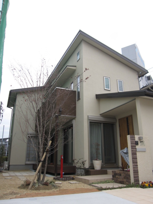 f:id:miwako-yoshida:20131226112245j:image