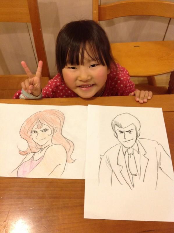 f:id:miwako-yoshida:20140117221146j:image