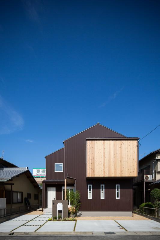 f:id:miwako-yoshida:20140922093121j:image