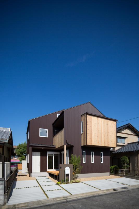 f:id:miwako-yoshida:20140922093243j:image